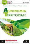 Istituto professionale servizi per l'agricoltura e lo sviluppo rurale