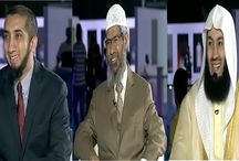 faith in islam / faith in islam