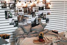 Фотостудия Loft 11