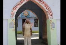 Bhudhpur Village Rewari / बूढ़पुर गांव ! यहां पैदा होने वाले बनते हैं केवल जज और मिनिस्टर