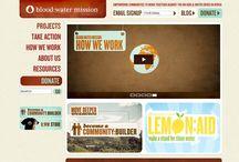 NGO - ciekawe www