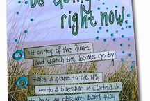 Diary ideas for teens