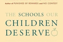 Education based books