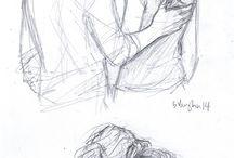 Narysuj jak potrafisz:-)