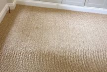 Sisal To A Bedroom / To supply & install sisal to a bedroom