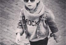 Mamablogger | kids fashion / Budget outfits kids fashion
