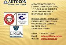 Control Panel Manufacturing / Electrical panel, MIMIC panel, PLC panel, VFD panel, Instrument panel Manufaturing.