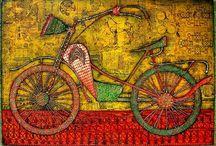 Art by Vlad Safronov