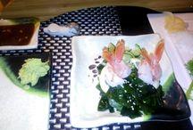 sushiPowa