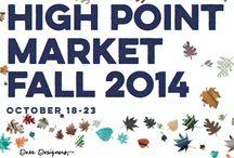 Fall 2014 HPMKT