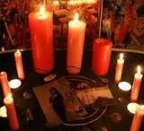 Strong lost love spell, sangoma and traditional healer +27785561683