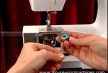 sew someday