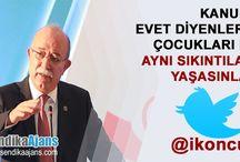 Türk Eğitim-Sen / Türkiye Eğitim ve Öğretim Bilim Hizmetleri Kolu Kamu Çalışanları Sendikası
