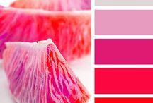 m color