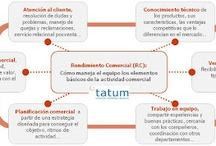 #Tatum