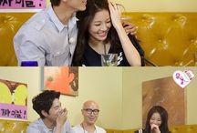 WGM Yura % Jong Hyun