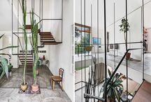 155 Interior project