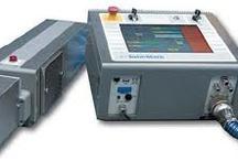 Solaris Laser / FL ja CFL kuitulaserit, e-solarmark CO2 laserit, e-Mark laserit edulliseen lasermerkintään. Laser työasemat ja lasersuojat.