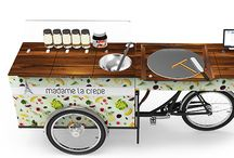 Coffeebikes