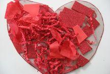 valentine's day / by Sara B