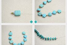 jewelery tutorials