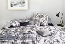 All Shades of Grey / Elegante Grautöne für jeden Raum