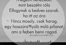 punnany_massif