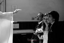 Boda en Tolosa / Fotos de la boda en tolosa de Nagore y Xurxo