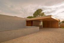 John Pawson architecture