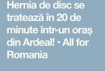 hernie disc