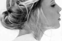 hair ispiration