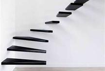 Steps n Stairs