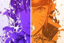 Best Shounen Anime list