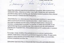 Abena Polska / Informacje, wyniki finansowe, nagrody i wyróżnienia firmy Abena Polska.