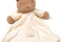 Naturapura Toys / Our toys are made with 100% organic cotton They are super soft and safe for your baby