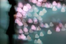 Amor es amar! / Así de simple: Ama! / by Lety Legaria