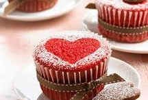 Bakery & cutesque stuff...