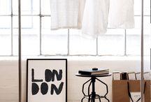 Crafts DIY / Crafts DIY / by Dyanna Coontz
