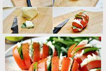 Food@