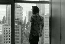 my boo harry styles