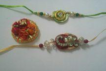 aadi creations / handmade indian products in UK
