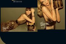Gucci Parfümleri | Gucci Parfums / Gucci erkek ve bayan parfümleri kozmetiksatis.com'da.