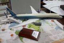 My Aircrafts