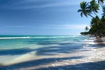 Alagoas - Praias / Praias e lugares para visitar quando estiver em Alagoas