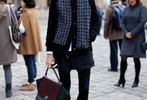 style / by Jihye Kim