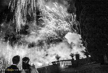 Wedding day - Irene & periklis - trediciluglioduemilatredici / Studio fotografando-wedding-irene-periklis-tredici-luglio-duemilatredici-nello mauri-bride-groom-matrimonio-fotografo-foto-photographer-Milano-Italy