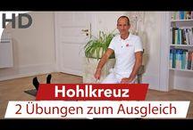 hohlkreuz