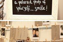a beautiful wedding :)