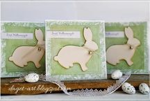 Wielkanoc / Easter