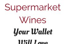 Best Cheap Wines / We all love a deal on wine, and these are some of our favorite cheap wines ever. We have collections of affordable wines for every budget, plus some great single bottles to choose from.